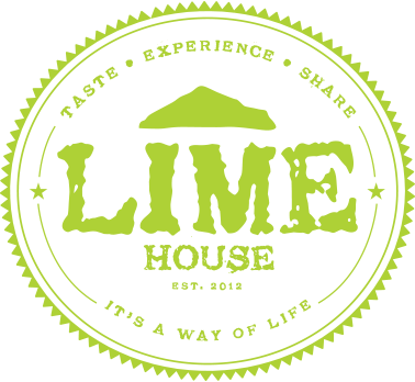 LimeHouse Logo