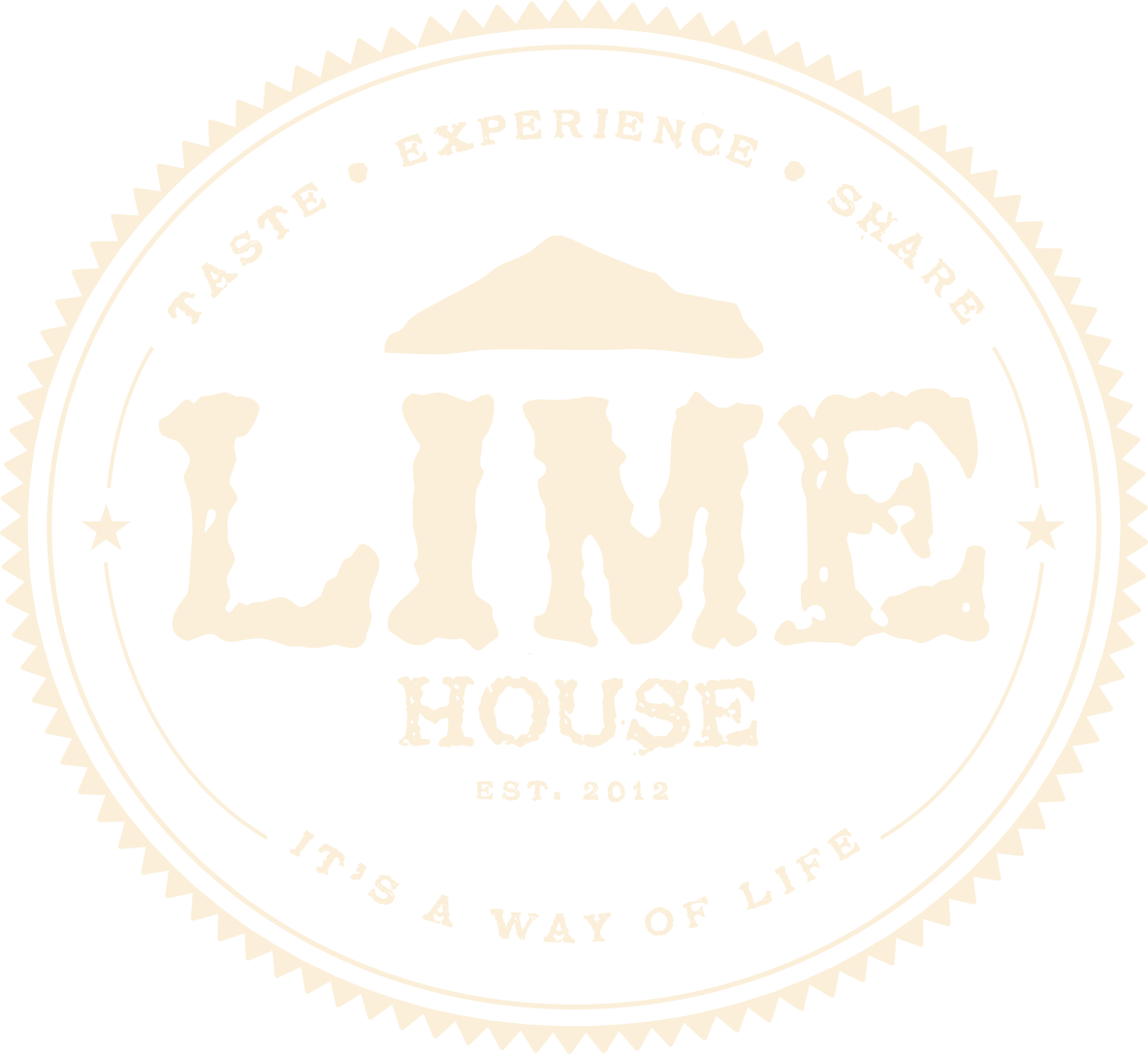 Lime House Logo
